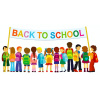 back to school<div class='url' style='display:none;'>/</div><div class='dom' style='display:none;'>pfarrei-schlieren.ch/</div><div class='aid' style='display:none;'>60</div><div class='bid' style='display:none;'>742</div><div class='usr' style='display:none;'>13</div>